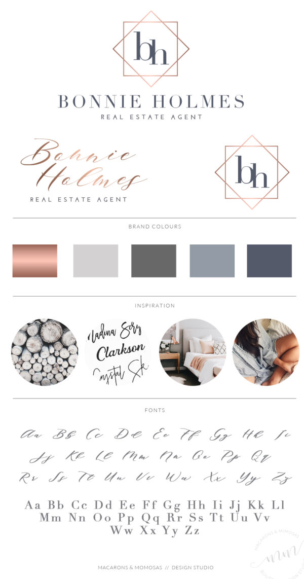 Real Estate Logo, Realtor Logo Design, House logo, Real Estate Branding Kit, Key Logo, Real Estate business card, Broker Logo, Realty