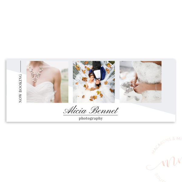 Best Wedding photography facebook timeline cover, Facebook Timeline Cover Template, FACEBOOK TIMELINE TEMPLATES
