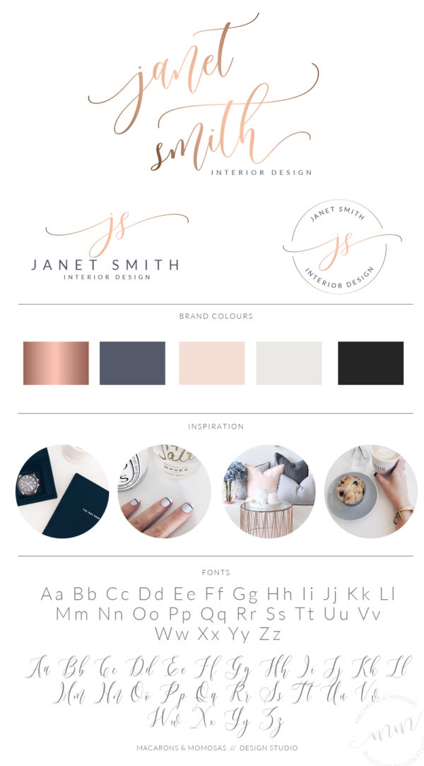 Logo Design, Photography Logo, Premade Logo, Branding Kit, Business Logo, Blog Logo, Logo Design Service, Business Card, Watermark