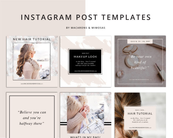 38 Beauty Instagram Story Highlights Icons, Rose Gold Marble Instagram Story Template Bundle, Instagram Highlights, Fashion, Beauty, Lifestyle, Makeup icons, Makeup Instagram blogger, Beauty Blogger Icons