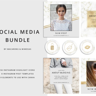 46 Instagram Story Highlights Icons, Yellow Gold Marble Instagram Story Template Bundle, Instagram Highlights, Realtor, Real Estate Instagram Highlight Icon Covers, Real Estate Instagram Templates, Realtor Highlight Icon Covers, Realtor Instagram Templates, Realty Social Media, real estate instagram templates