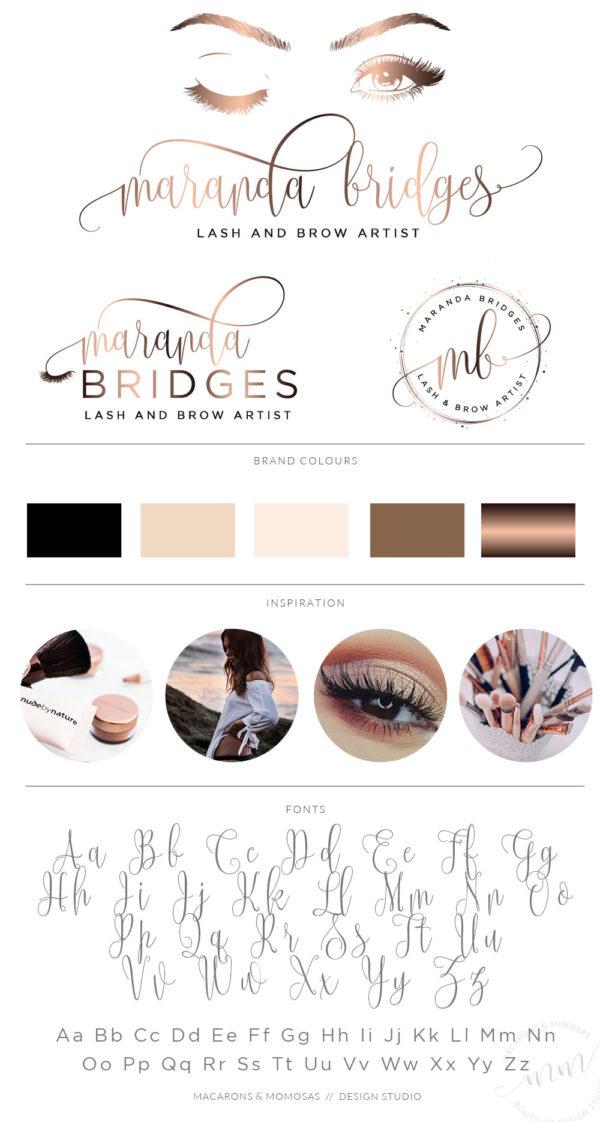 Lash logo design, lash watermark,gold black eyelash logo, beauty cosmetics Logo, lash sparkles logo design, lash logo