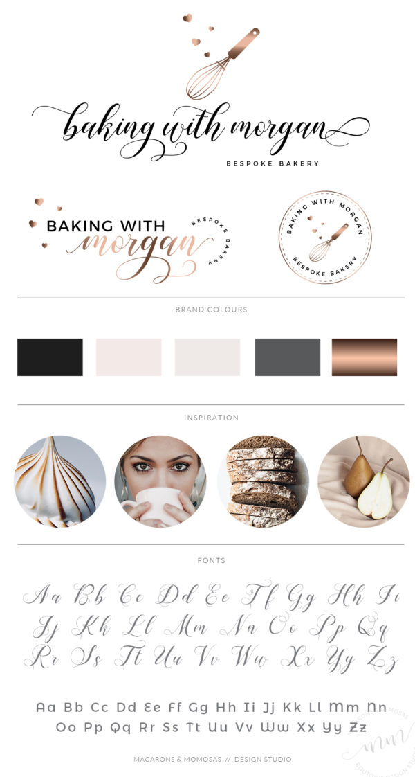 bakery logo design mixer logo design whisk logo design bakers logo design baking logo design cookie logo cake logo cupcake logo design