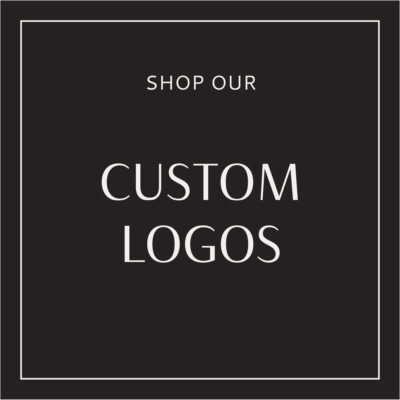 Custom Logo Designs