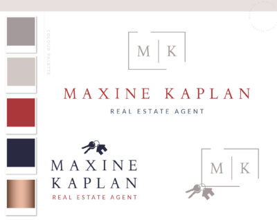 real estate logo design real estate agent realtor logo broker logos real estate logos realty logo