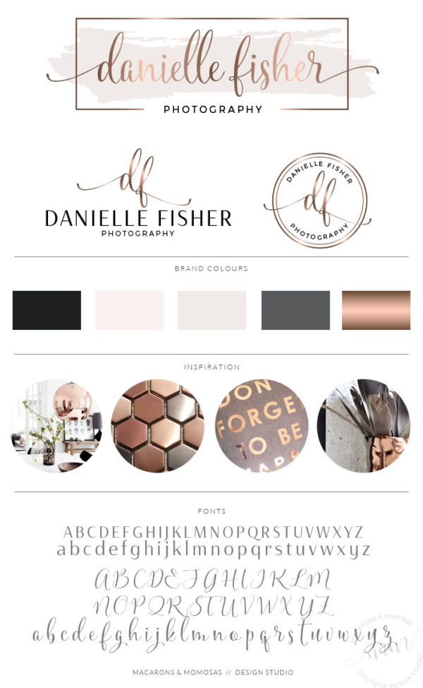 Watercolor Logo Design, photography logo design, signature logo, hand drawn logo, watercolor logo background, watercolor logo illustrator, fiverr watercolor logo