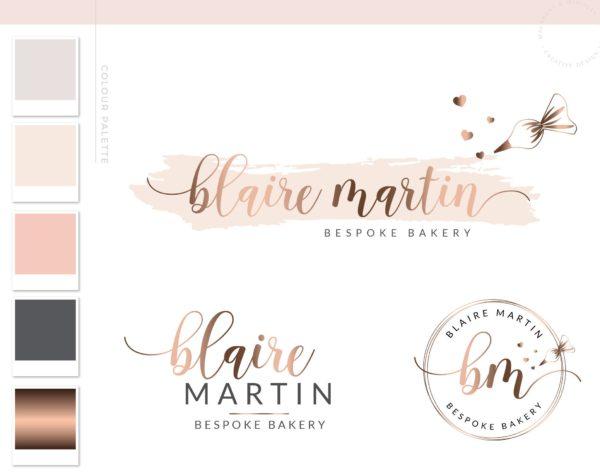 Mixer logo design bakery logo design whisk logo design measuring spoon logo baking logo design cake shop logo bakers logo bespoke logo | CAKE LOGOS