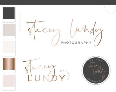 Logo Design, Custom Logo Design, Business Brand Logo, Elegant Signature Logo, Creative Logo, Branding Logo Creation, Modern Handwritten Logo