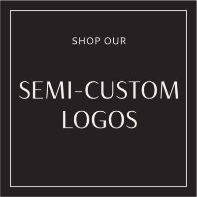 Semi-Custom Brand Design